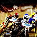Speedway 2009