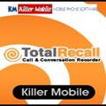TotalRecall V1.03