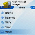 Magic Message Manager v1.1