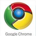 مرورگر Google Chrome برای گوشی های موبایل - جاوا