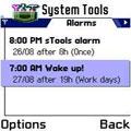 SystemTools V1.82 (PSiloc)