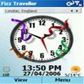 FizzTraveler