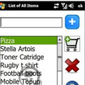 ShopEasy v1.1 مدیریت لیست خرید - پاکت پی سی
