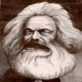 نقدی بر مارکسیسم