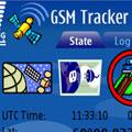 ردیابی گوشی با جی پی اسAspicore GSM Tracker v3.24.