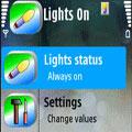 Lights On v1.03