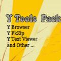 Y-Tools Pack