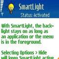 Smart Light v1.10