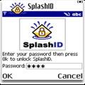 SplashId V3.32
