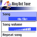 Ring Out Tone v1.5