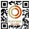 بارکد خوان بنام Kaywa 2D Barcode Reader v2.0 S60v3