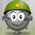 بازی جذاب  Minesweeper Professional