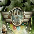 بازی بسیار زیبای Atlantis Sky Patrol