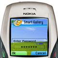 Smart Gallery v2.00