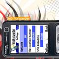 Sms Forwarder v2.00
