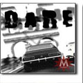 بازی جدید و جذاب Dare Nitro - جاوا