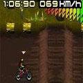 بازی موتور پرشیSuper Moto Extreme