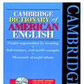 DictionaryOfAmericanEnglish V2.11.10