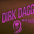 بازی موبایل Dirk Dagger And The Fallen Idol N-Gage