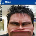 Face Warp 2.0