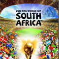 بازي جام جهانی فوتبال ۲۰۱۰ با Fifa World Cup 2010