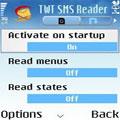 TWT SMS Reader v1.32