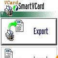 SmartVcard