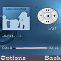 O2 Music Player v1.15