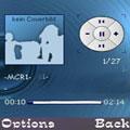 O2 Music Player v1.15