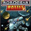 بازی جدید و زیبای Robogear Battle - جاوا