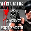 بازی بسيار زيباي Mafia Wars