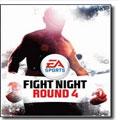 بازی جدید و جذاب Fight Night Round 4
