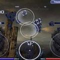 بازی اکشن زیبا Heavy Gunner 3d v1.0.1 - آندروید