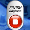توليد آهنگ زنگ با Ringtone Maker v10