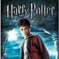 بازی جدید و حذاب Harry Potter The Half Blood Princ