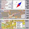 جی پی اس موبایلSmartcom Gps v3.0
