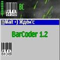 Barcoder v1.2