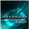 مجموعه نرم افزارهای موتورولا-لینوکس برای A1200 وE6
