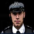 بازی Police Sim 3D: London