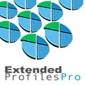ExtendedProfilesPro V2.3 (PSiloc)