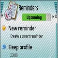 Reminders v1.10
