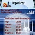 IslamicOrganizer V2.0