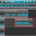 Mixx Mobile v1.8