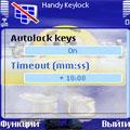 HandyKeyLock V1.02