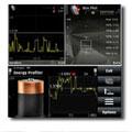 نرم افزار Nokia Energy v1.2 s60v3