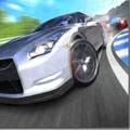 بازی زیبای اتومبیلرانی  GT Racing  - جاوا