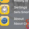 ضبط مکالمات ورودی و خروجی Aims SmartRecorder v4.0