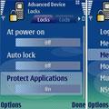 Advanced Device Locks v2.00.37