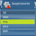 Image Converter v2.0