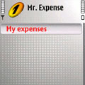 Sinew Software MR Expense 1.0.4